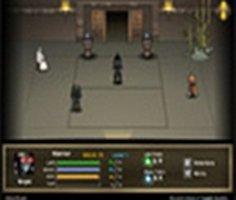 RPG Game